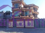 Luxurious House for Sale in Ghazni