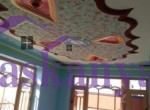 Luxurious House for Sale in Ghazni (2)