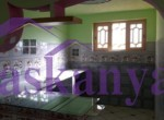 Luxurious House for Sale in Ghazni (3)