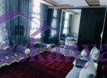 Luxury Apartment for Sale in Taimani Project, Kabul (2)