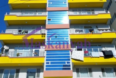 Luxury Apartments for Sale in Qala-e-Fathullah