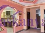 Luxury Large House for Sale in Khalid Bin Walid Town (2)
