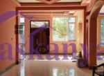 Luxury Large House for Sale in Khalid Bin Walid Town (3)