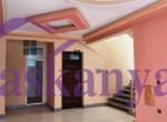 Luxury Large House for Sale in Khalid Bin Walid Town (4)
