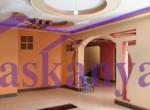 Luxury Large House for Sale in Khalid Bin Walid Town (5)