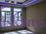 Luxury Large House for Sale in Khalid Bin Walid Town (6)
