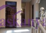 Luxury Large House for Sale in Khalid Bin Walid Town (7)
