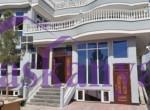 Luxury Large House for Sale in Khalid Bin Walid Town (8)