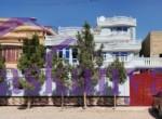 Luxury Large House for Sale in Khalid Bin Walid Town (9)