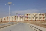 Luxury Sunny Apartment for Sale in Emarat Town