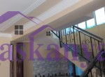 New Luxury House for Sale in District 7, Kabul (12)
