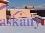 New Luxury House for Sale in District 7, Kabul (3)