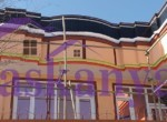 New Luxury House for Sale in District 7, Kabul (5)