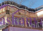 New Luxury House for Sale in District 7, Kabul (7)