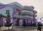 Second Portion, Khalid Bin Walid Town, Mazar-e-Sharif, Balkh. (3)
