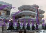 Second Portion, Khalid Bin Walid Town, Mazar-e-Sharif, Balkh. (5)