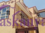 Three-Story House for Sale in Barchi, Kabul (4)