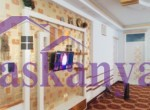 Three-Story Luxury House for Sale in Herat (3)
