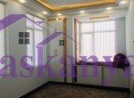 Three-Story Luxury House for Sale in Herat (5)