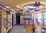 Three-Story Luxury House for Sale in Herat (6)