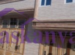 Three-Story Modern House for Sale in Herat (10)