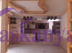 Three-Story Modern House for Sale in Herat