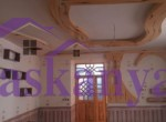 Three-Story Modern House for Sale in Herat (2)