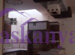 Three-Story Modern House for Sale in Herat (3)