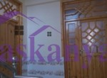 Three-Story Modern House for Sale in Herat (4)