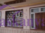 Three-Story Modern House for Sale in Herat (7)