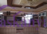 Three-Story Modern House for Sale in Herat (8)