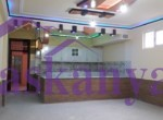 Three-Story Newly Built House for Sale in Herat