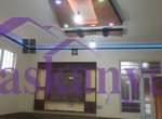 Three-Story Newly Built House for Sale in Herat (2)