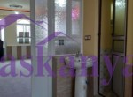 Three-Story Newly Built House for Sale in Herat (4)