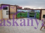 Three-Story Newly Built House for Sale in Herat (6)