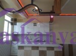 Three-Story Newly Built House for Sale in Herat (7)