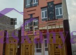 Three-Story Newly Built House for Sale in Herat (8)