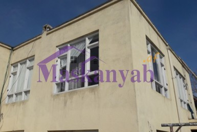 Two-Story House for Sale in Deh Dana, District 7, Kabul