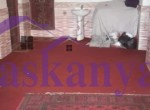Two-Story Large House for Sale in Ghazni (3)