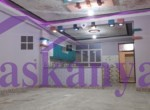 Two-Story New House for Sale in District 9, Herat (2)