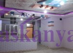 Two-Story New House for Sale in District 9, Herat (3)