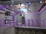 Two-Story New House for Sale in District 9, Herat (5)
