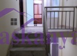 Two-Story New House for Sale in District 9, Herat (7)