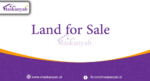 Land for Sale in Kabul