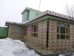 House for Sale in Pashtun Abad, Ghazni