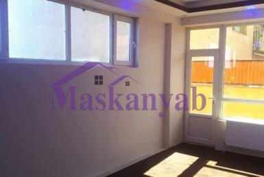 Luxury Apartment for Sale at Park Square, Kabul