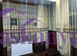 Luxury Apartment for Sale in Taimani Project, Kabul (7)