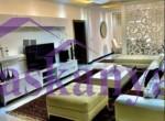 Luxury Apartments for Rent in Khair Khana, Kabul