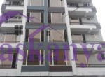 Luxury New Flat for Sale in Taimani Project, Kabul