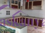 Luxury New House for Rent on Manarha Road, Herat (2)